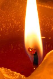 ljus-laga-advent-jul